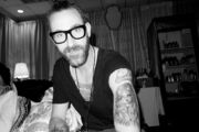 1-21-13 Terry Richardson 007