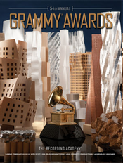 54th Grammy Awards.png