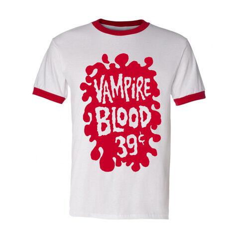 File:CreepyCult - Vampire Blood 39c.jpg