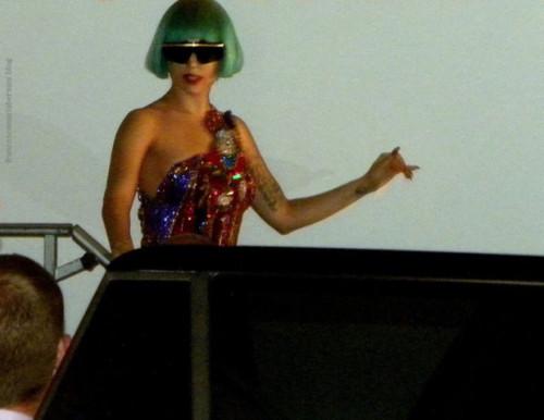 File:Lady Gaga in Rome.jpg