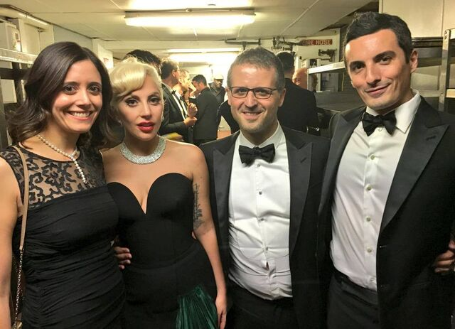 File:10-10-2015 At Columbus Citizens Foundation's event in New York -Backstage-.jpg