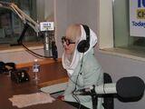 8-20-08 CHUM-FM 002
