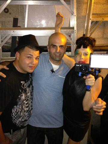 File:8-13-13 At Micky's Bar BTS 010.jpg