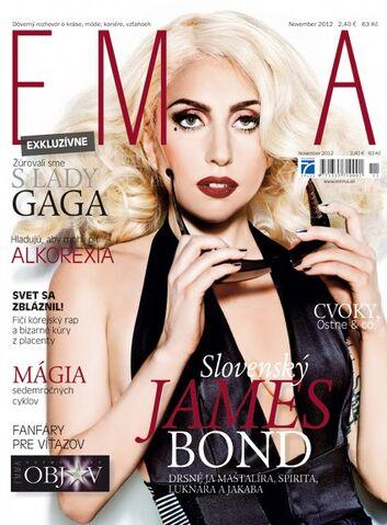 File:Emma Magazine - Slovenia (Nov, 2012).jpg