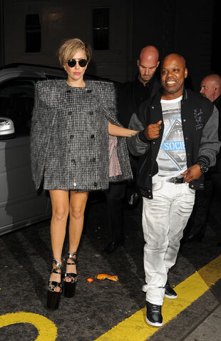 File:9-2-13 Arriving at Boujis Club 001.jpg