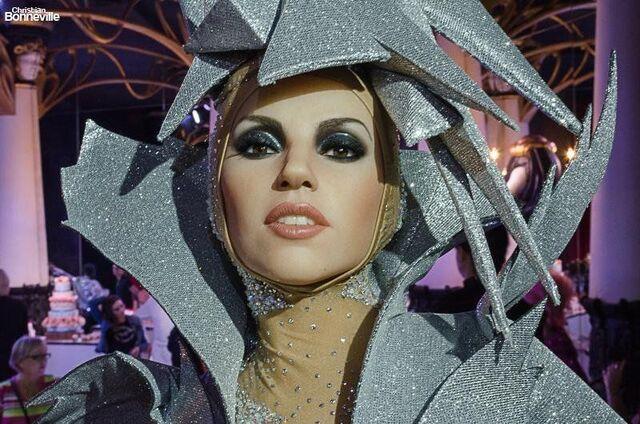 File:Madame Tussauds Montreal 003.jpg