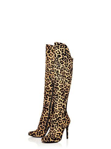 File:Moda In Pelle - Vancouver leopard boots.jpg