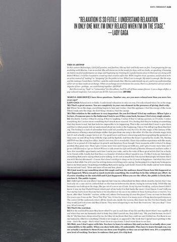 File:V Magazine No 85 version B 157.jpg