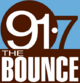 91.7 The Bounce