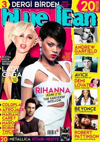 File:Blue Jean Magazine - Turkey (Aug, 2014).jpeg