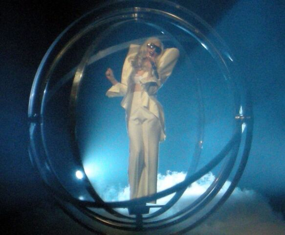 File:12-2-09 Monster Ball 001.jpg
