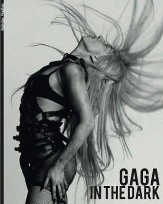 File:Sunset Entertainment - Portfolio - Gaga In The Dark.jpg