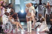 9-13-09 Paparazzi VMA 3