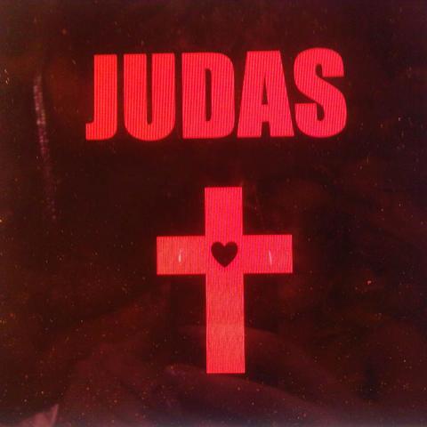 Fichier:Judas-Single.png