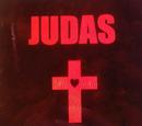 Judas (chanson)