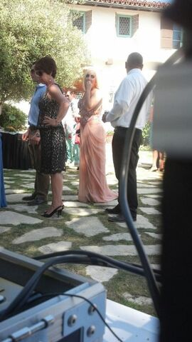 File:7-29-12 Taylor Kinney's brother's wedding in Malibu 001.jpg