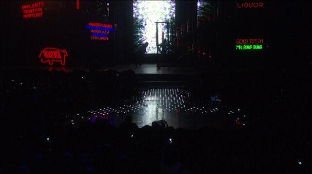 File:MB-Arena-GlitterWay-01.jpg