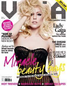 File:VIVA Magazine United States May 2010 Cover.jpg