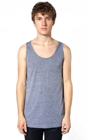 File:American Apparel - Athletic gray.jpg