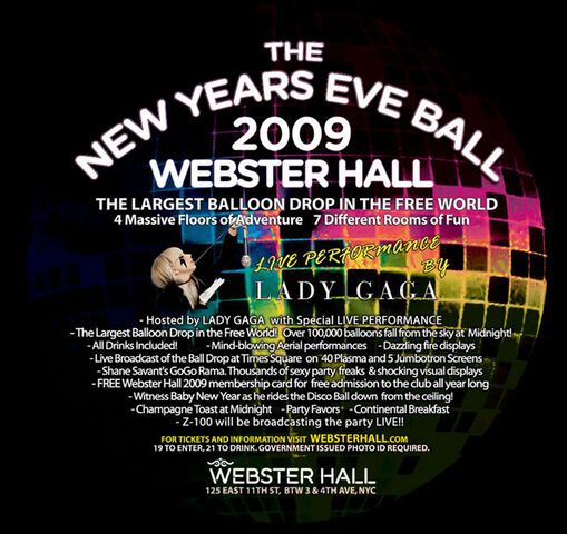File:12-31-08 The New Years Eve Ball 2009 Poster.jpg