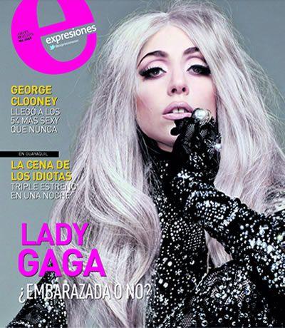 File:Expresiones Magazine - Ecuador (May 7, 2015).jpg