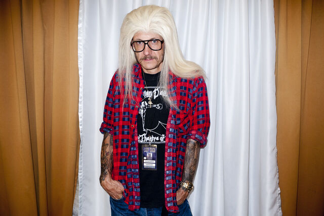 File:8-30-12 Terry Richardson 019.jpg