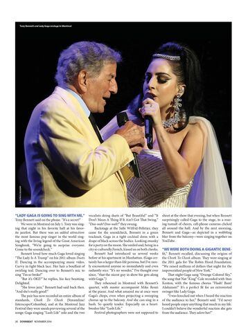 File:Downbeat Magazine - US (Nov, 2014) 003.jpg