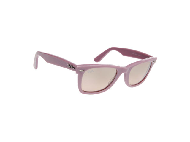 File:Ray-Ban - RB2140-968.png