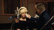 But Beautiful Studio Video 001