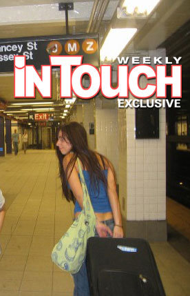 File:InTouch.jpg
