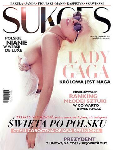 File:Sukces Magazine 2010.jpg