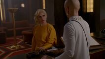 AHS Hotel - She Wants Revenge 004