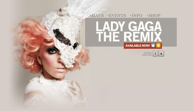 File:Official website - The Remix.jpg