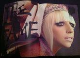 Super Lady Gaga 007-008