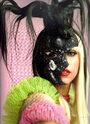 Super Lady Gaga 028