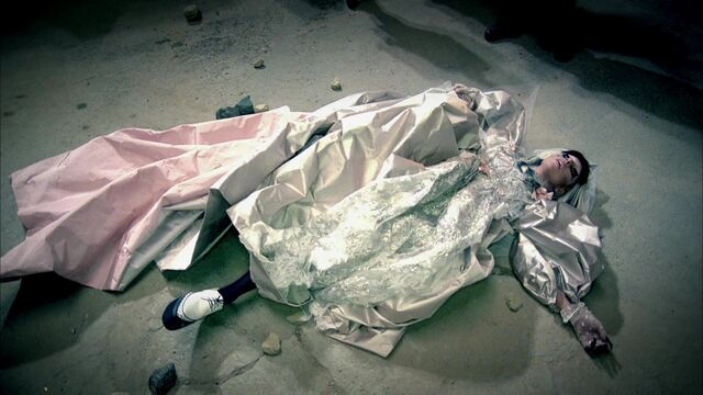 File:Lady Gaga - Judas 475.jpg