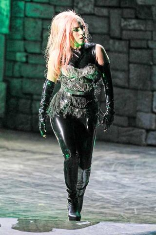 File:The Born This Way Ball Tour Heavy Metal Lover 014.jpg