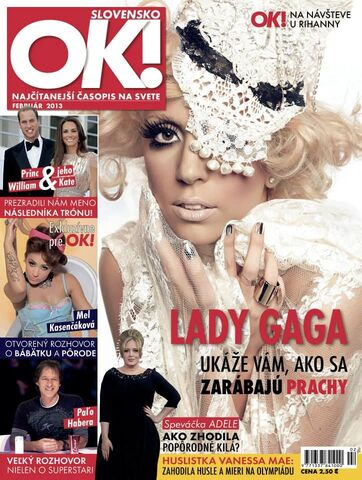 File:OK! Magazine - Slovenia (Feb, 2013).jpg