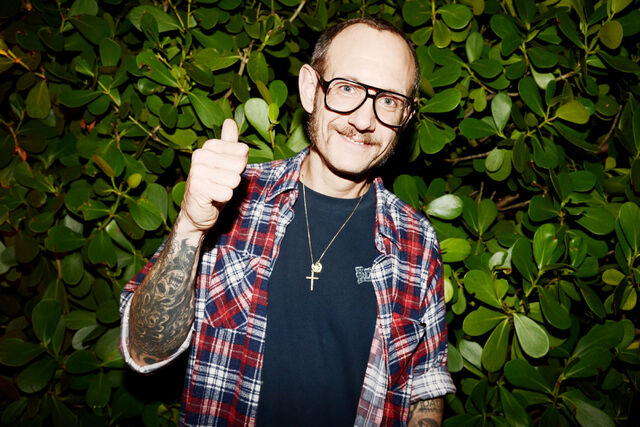 File:Terry Richardson.jpg