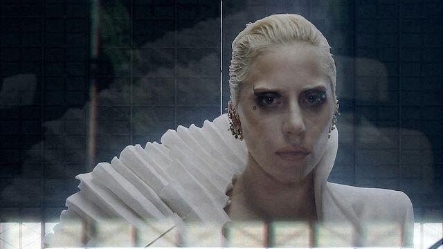 File:Intel X Gaga C011.jpg