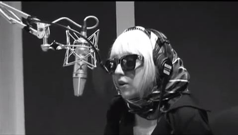 File:8-21-08 Gagavision Episode 17 001.JPG