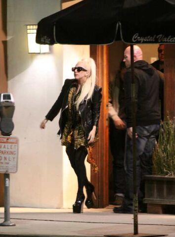 File:Lady Gaga 7151.jpg