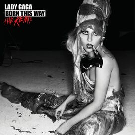 Born This Way Remix Cover