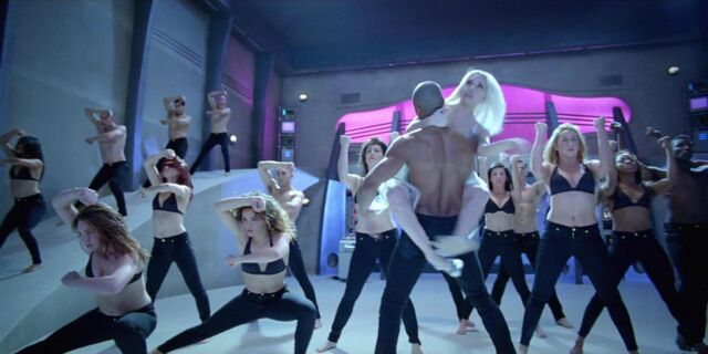 File:G.U.Y. - Music Video 061.jpg