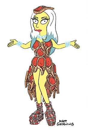 File:Lisa Goes Gaga Meat Dress.jpg