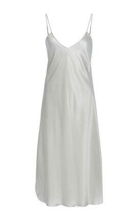 File:Nili Lotan - Ivory Maxi Cami dress.jpg