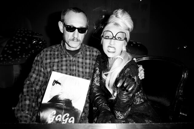 File:11-22-11 Terry Richardson 010.jpg