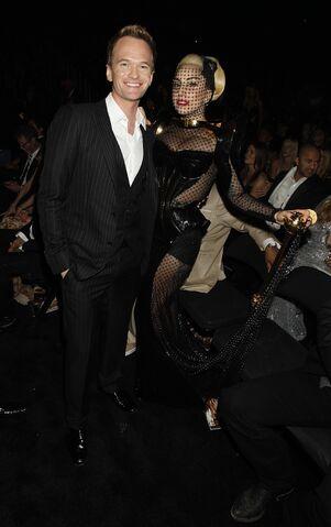 File:2-12-12 Grammy Award Ceremony 06.jpg