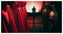 2 11 12 Steven Klein Fame Promo 001