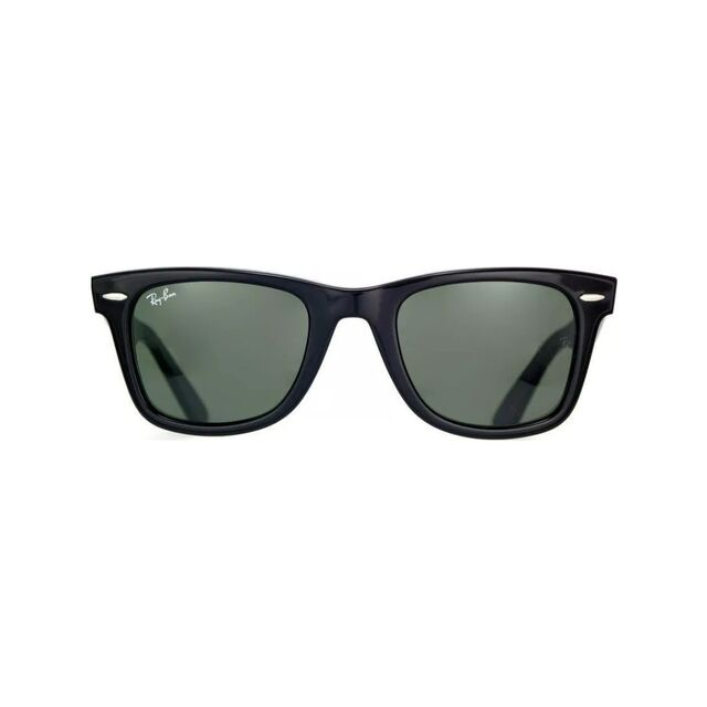 File:Ray-Ban - Wayfarer sunglasses.jpg